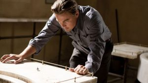 critique d'Inception film vf